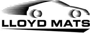 Lloydmats